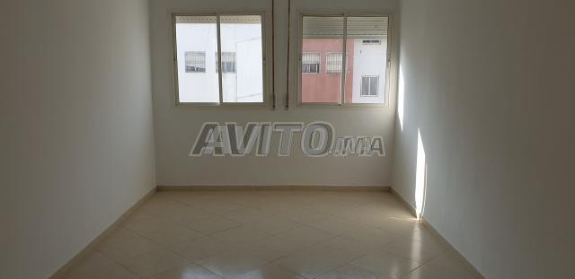 Appartement de 59 m2 Centre Ville - 1