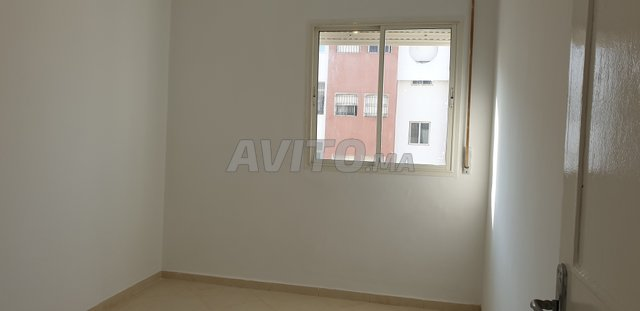 Appartement de 59 m2 Centre Ville - 4
