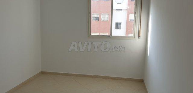 Appartement de 59 m2 Centre Ville - 3