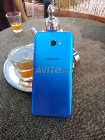 Samsung galaxy j4 core - 6