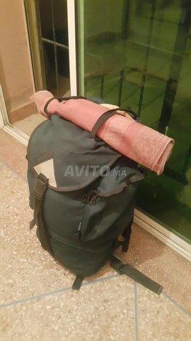 sac de trip professionnel  - 1
