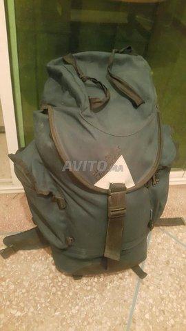 sac de trip professionnel  - 2