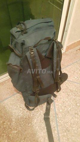 sac de trip professionnel  - 4