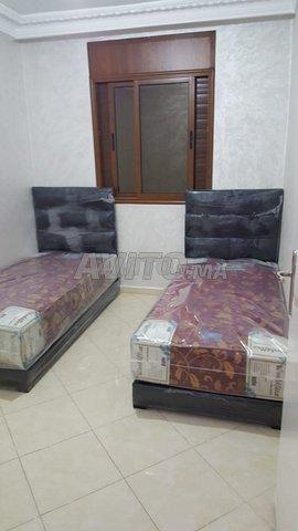 Des lit un place promotions neuf - 5