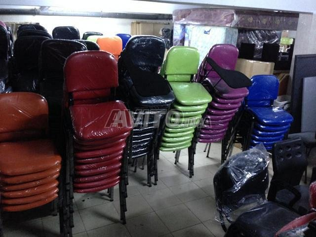 Chaise promotions 00012 - 1