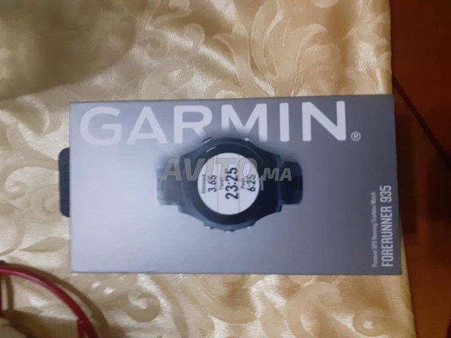 garmin - 4
