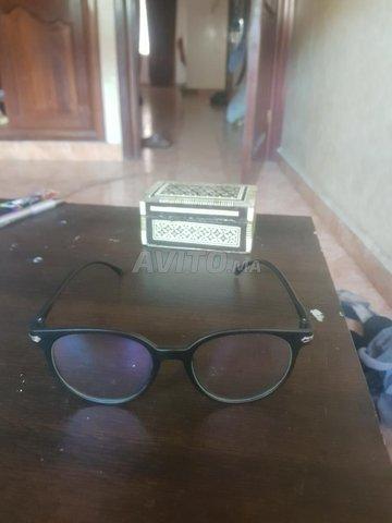 lunette de bon qualiter importer de france  - 2