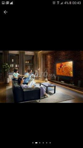 Premium iptv pro .10 000 chaînes tv du monde - 4
