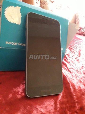 Samsung Galaxy J2 core  - 3