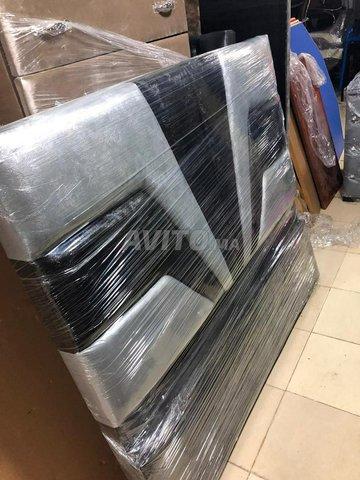 400 lit tapesserie de chambre kdksj - 6