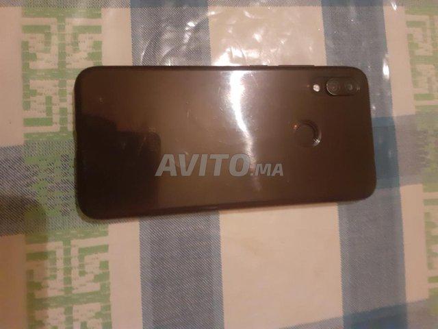 Xiaomi Note 7 - 5