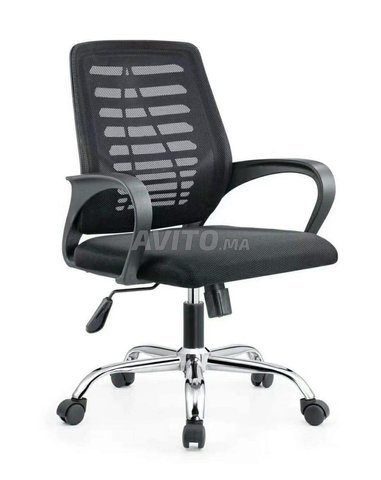 Stok des chaises neuf - 6