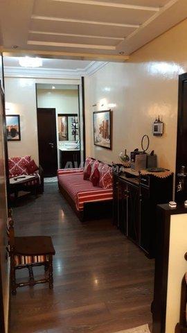 Bel appartement - 2
