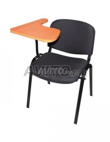 Promo 6000 chaises formatios - 4