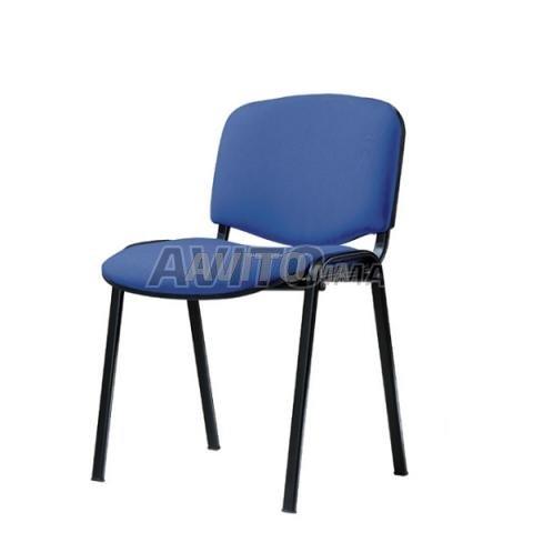 Promo 6000 chaises formatios - 1