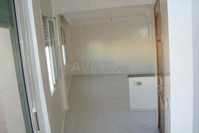 Appartement de 73M2 Derb Ghallef - 2