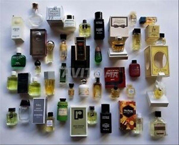 parfums originales - 3