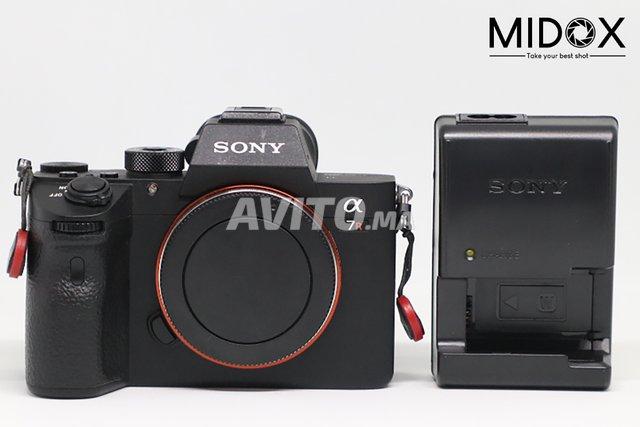Magasin Midox SHOP Maarif Canon Nikon Sony Garanti - 5