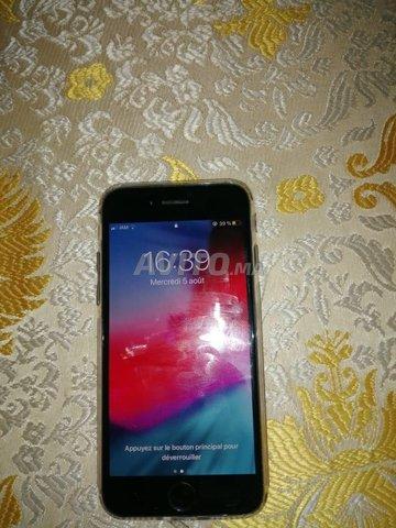 Iphone 7 128gb - 3