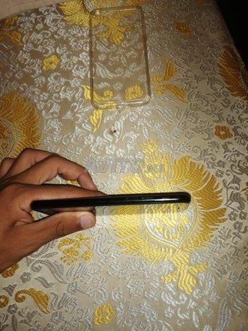 Iphone 7 128gb - 4