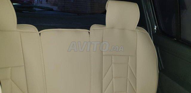 سيارة داسيا - 3