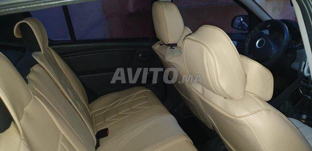سيارة داسيا - 4