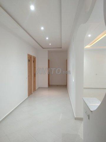 Superbe maison commercial 2 facades de 144m2  - 3