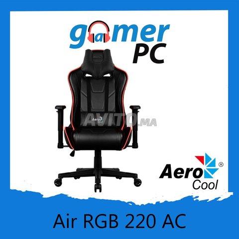 AC 220 Air RGB - 1