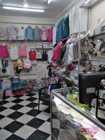 تجهيزات و ملابس للبيع - 3