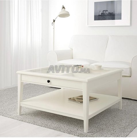 Table basse  - 1