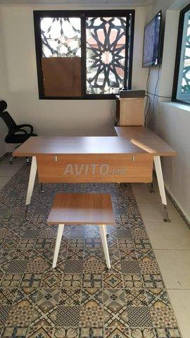 mobilier de bureau en promo - 4