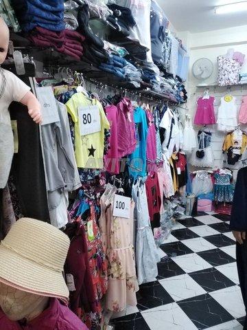 تجهيزات و ملابس للبيع - 4