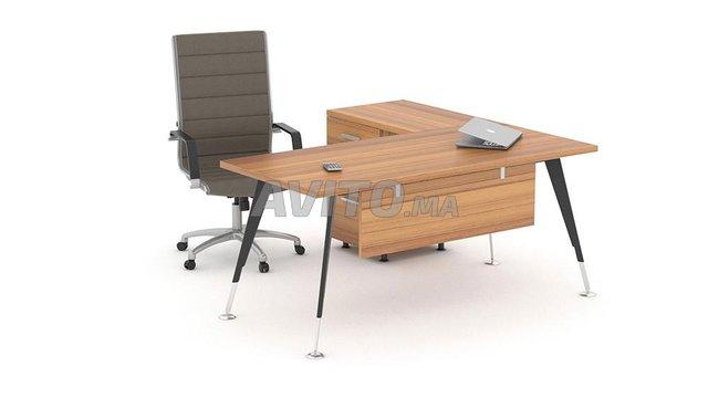 mobilier de bureau en promo - 1