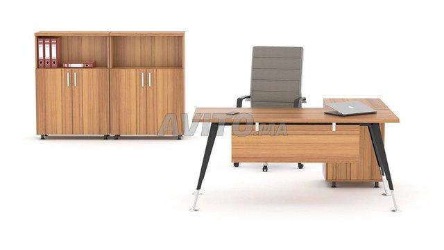 mobilier de bureau en promo - 2