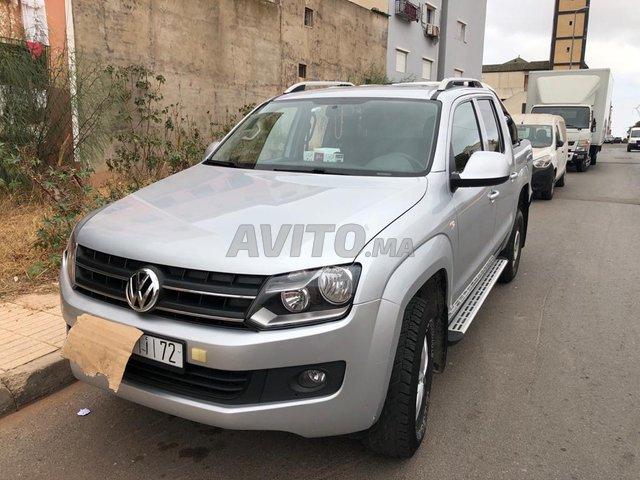 Volkswagen - 4