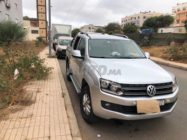 Volkswagen - 2