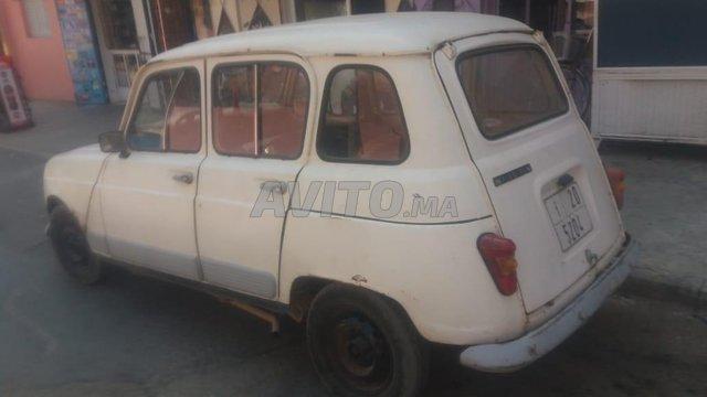 voiture - 4