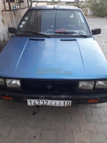سيارة  - 1