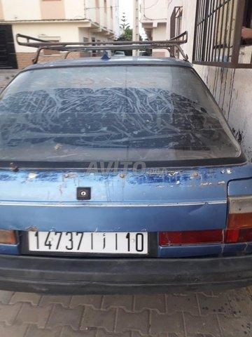 سيارة  - 2