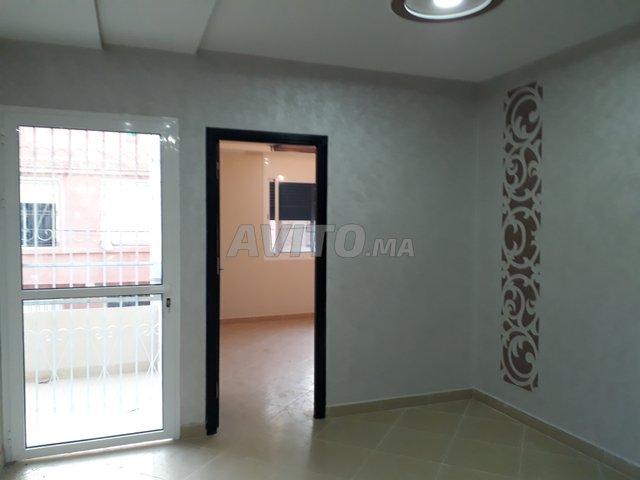 Appartements neuf à saidia - 3