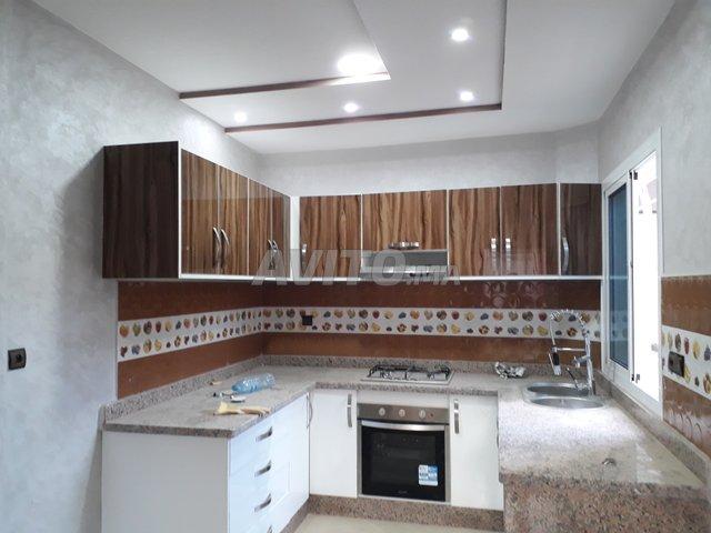 Appartements neuf à saidia - 1