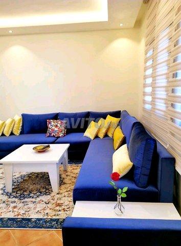Appartement a louer à Ifrane - 1