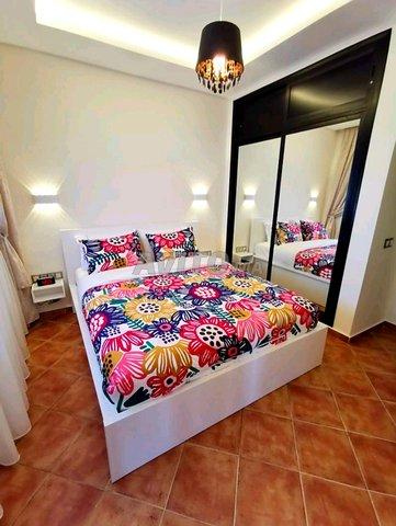 Appartement a louer à Ifrane - 2