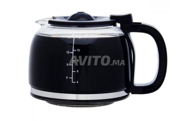Machine café de filtre mandine original france - 2