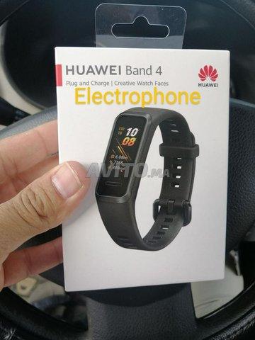 Iphone11/12/Mini/Pro/Max/samsung/Ipad/huawei/Apple - 3