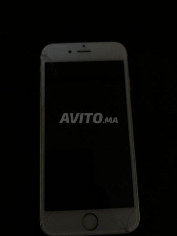 iPhone 6 16gb - 1