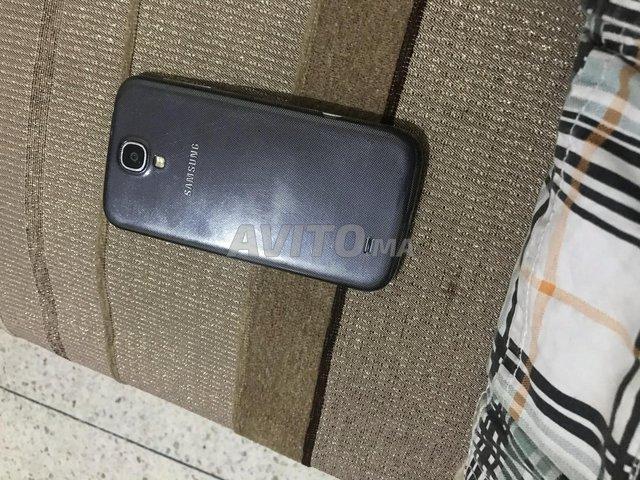 Samsung s4  - 2