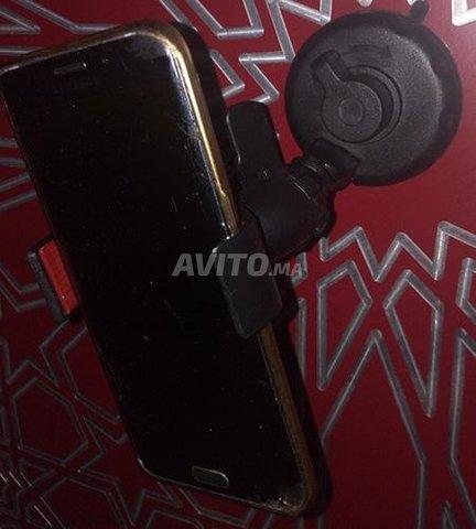 حامل الهاتف المحمولة حامل قوي جودة عالية مستوردة - 4