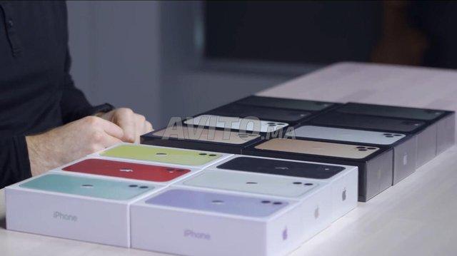 IPhone 11 PRO MAX  - 5