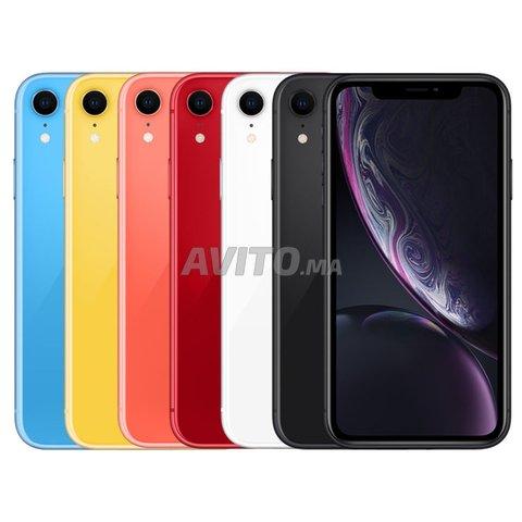 Iphone11/12/Mini/Pro/Max/samsung/Ipad/huawei/Mac - 8